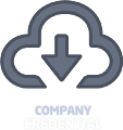 Download Company Credential